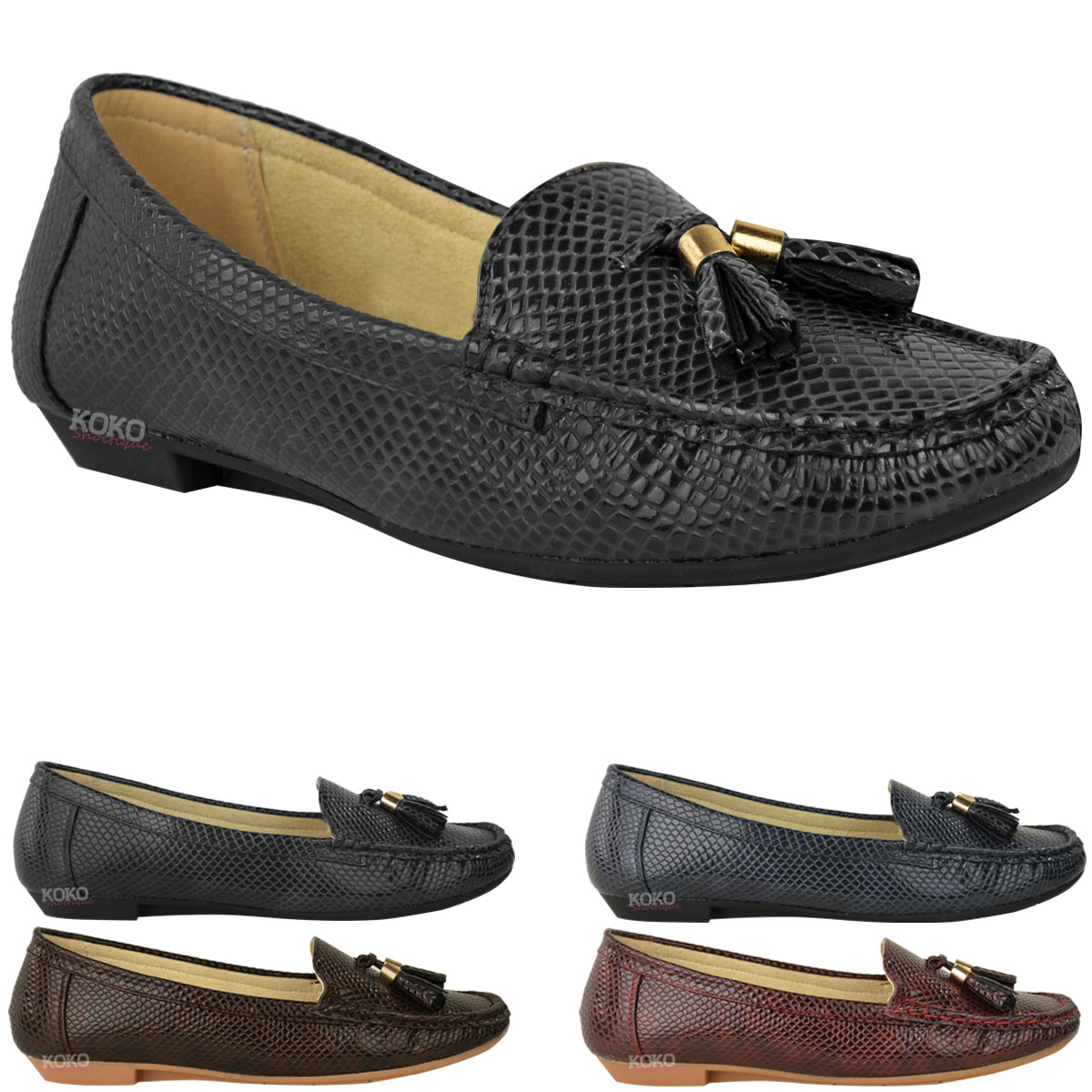 Finding a durable, quality pair of size 11 women's shoes that are built to withstand continued wear can be an absolute chore that leaves many size 11 ladies feeling ignored in the shoe industry. Luckily at Marmi Shoes, we make shopping for women's size 11 shoes easy, fun, and rewarding.