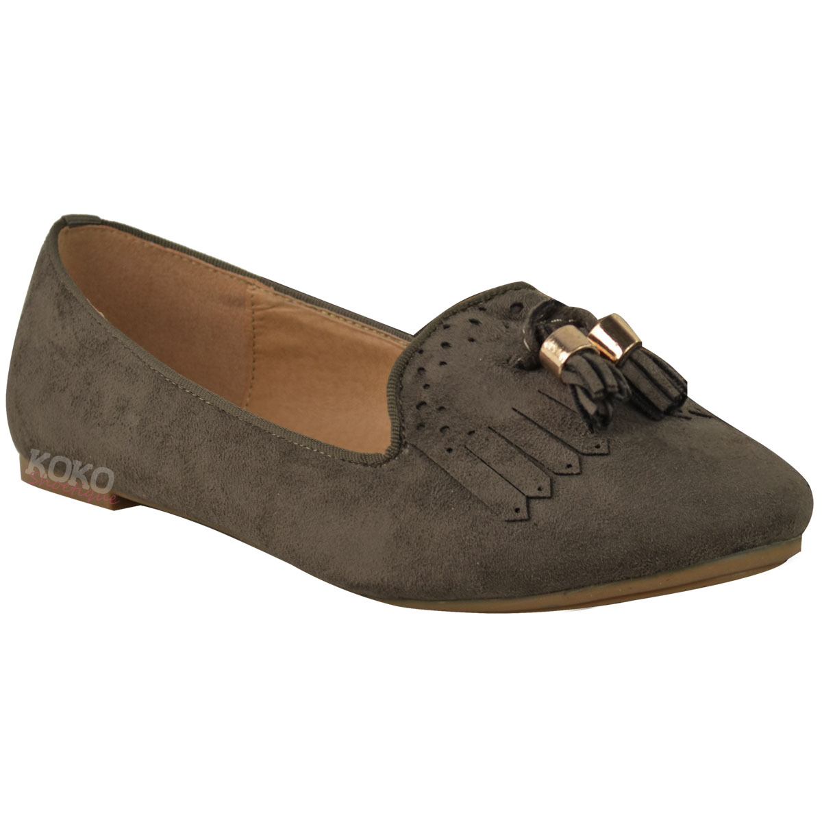 Large Womens Shoes. The Shoesissima team has decades of experience in creating shoes and now we are dedicating that expertise to the missima (logo) collection; a range of shoes inspired by catwalk and designed by professionals specifically for ladies large shoe UK sizes 8 .