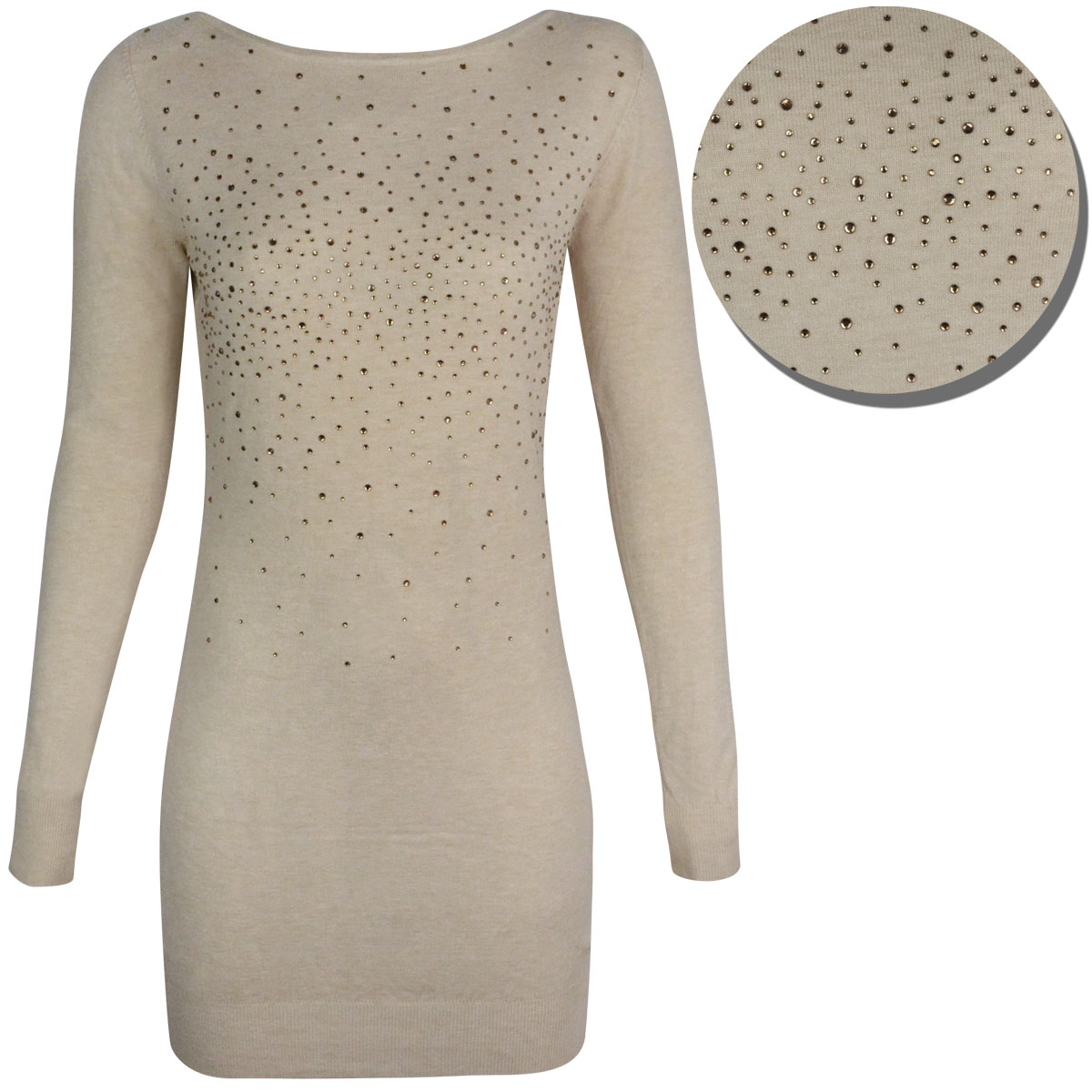 Find great deals on eBay for winter jumpers ladies. Shop with confidence. Skip to main content. eBay: New Winter Womens Ladies mohair Loose Sweater puff sleeve Coat Fluffy Jumper han. Brand New · Unbranded. Womens Winter Long Sleeve Jumper Tops Ladies Loose Knitted Sweater Mini Dress US. Brand New · Unbranded. $