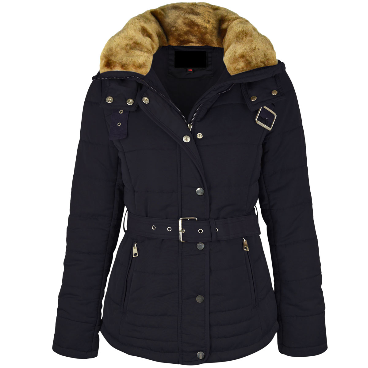 Jackets: Free Shipping on orders over $45! Stay warm with our great selection of outerwear from neo-craft.gq Your Online Women's Clothing Store! Get 5% in rewards with Club O!