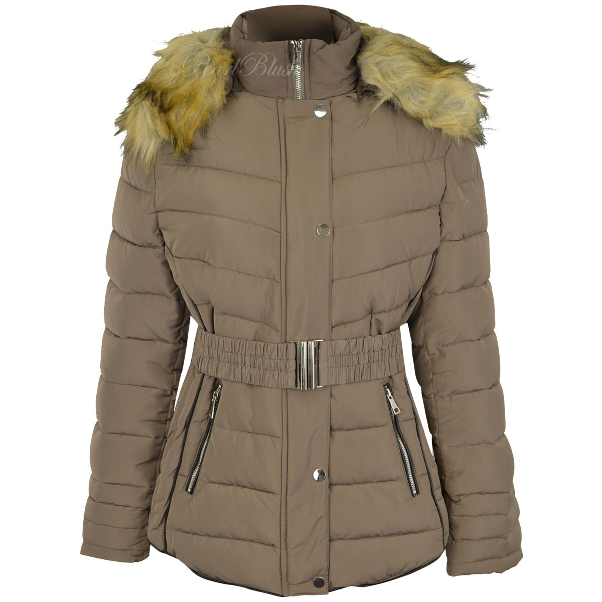 Keep warm in women's plus size coats from Kohl's. Plus size jackets are ideal for any weather conditions. We offer various women's plus size jacket options, like plus size bomber jackets, plus size denim jackets, and plus size anorak jackets.