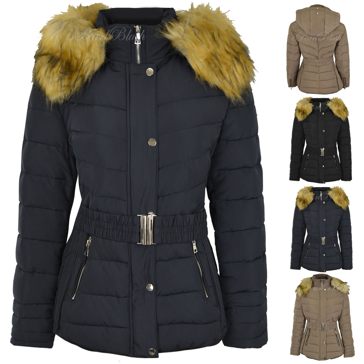 Plus Size Outerwear Essentials: Jackets, Coats, & More! Time to bundle up, keep warm, and get cozy with my plus size jackets, plus size coats, and more! For the fall, autumn, and spring, my trendy fashion jackets are the perfect outerwear for work and play.