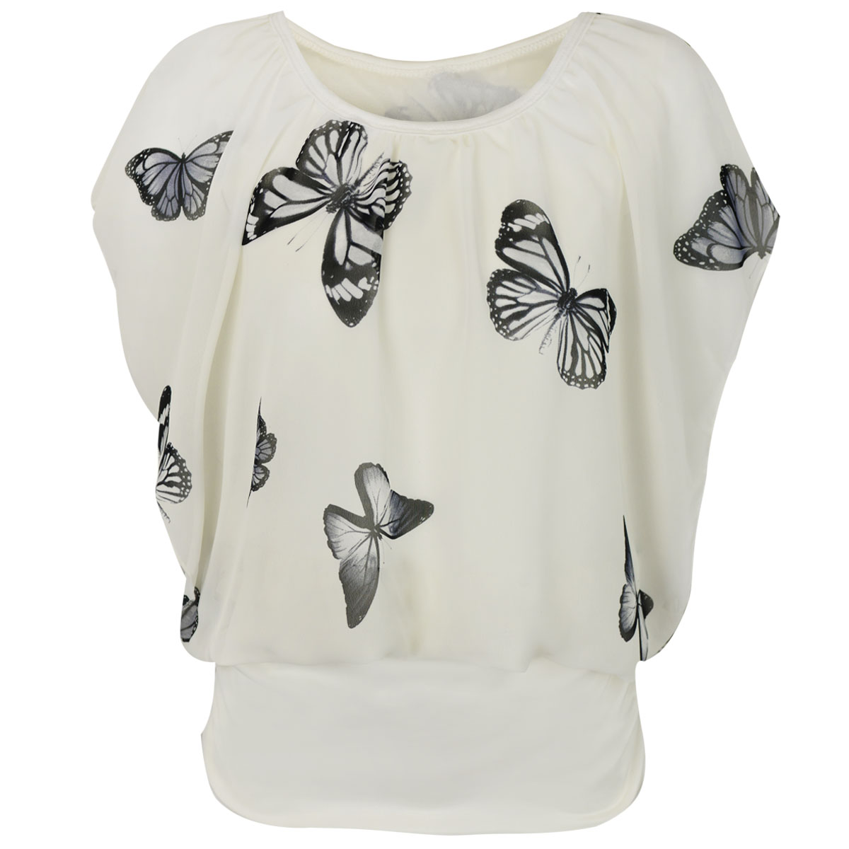 Shop eBay for great deals on Butterfly Tops & Blouses for Women. You'll find new or used products in Butterfly Tops & Blouses for Women on eBay. Free shipping on selected items.