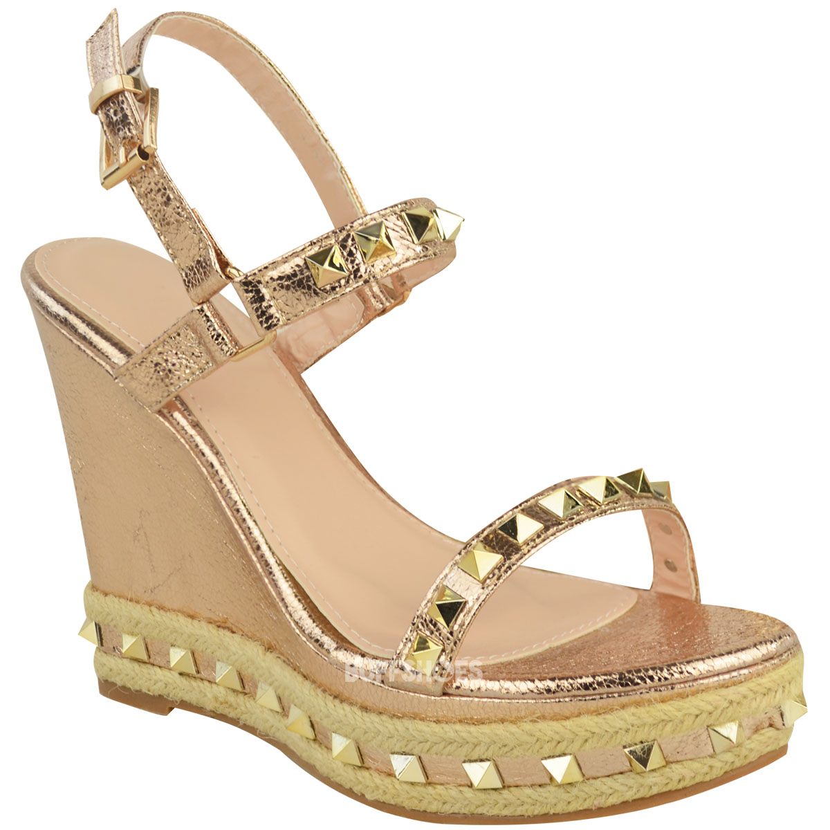 Find a great selection of women's espadrilles at dirtyinstalzonevx6.ga by Soludos, Tory Burch, Sam Edelman and more. Shop for espadrille flats, espadrille wedges, and espadrille .