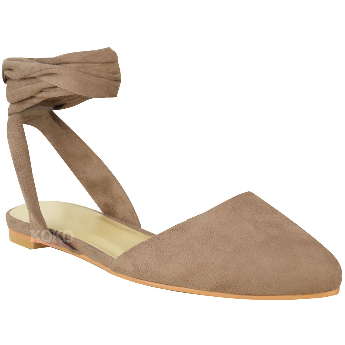 Elegant Flat Sandals Such As Slip Ons, Ballet Shoes, Tstrap Sandals And Strappy Sandals Would Complement Your Long Dress And Look Extremely Versatile Wedges Are