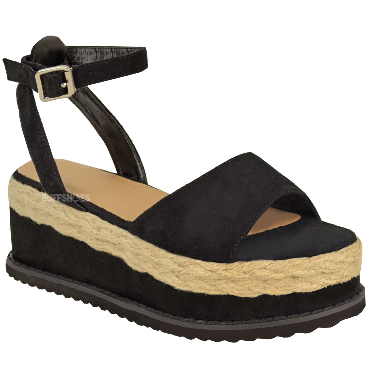 Women's Flatform Mary Shoes Black OTBT Jane Aura Your interests are activities you do because you enjoy them. Interests capture your attention, arouse your curiosity and satisfy your need to accomplish things. Identifying your work-related interests is an important part of career planning. You'll be more satisfied with your career direction if.