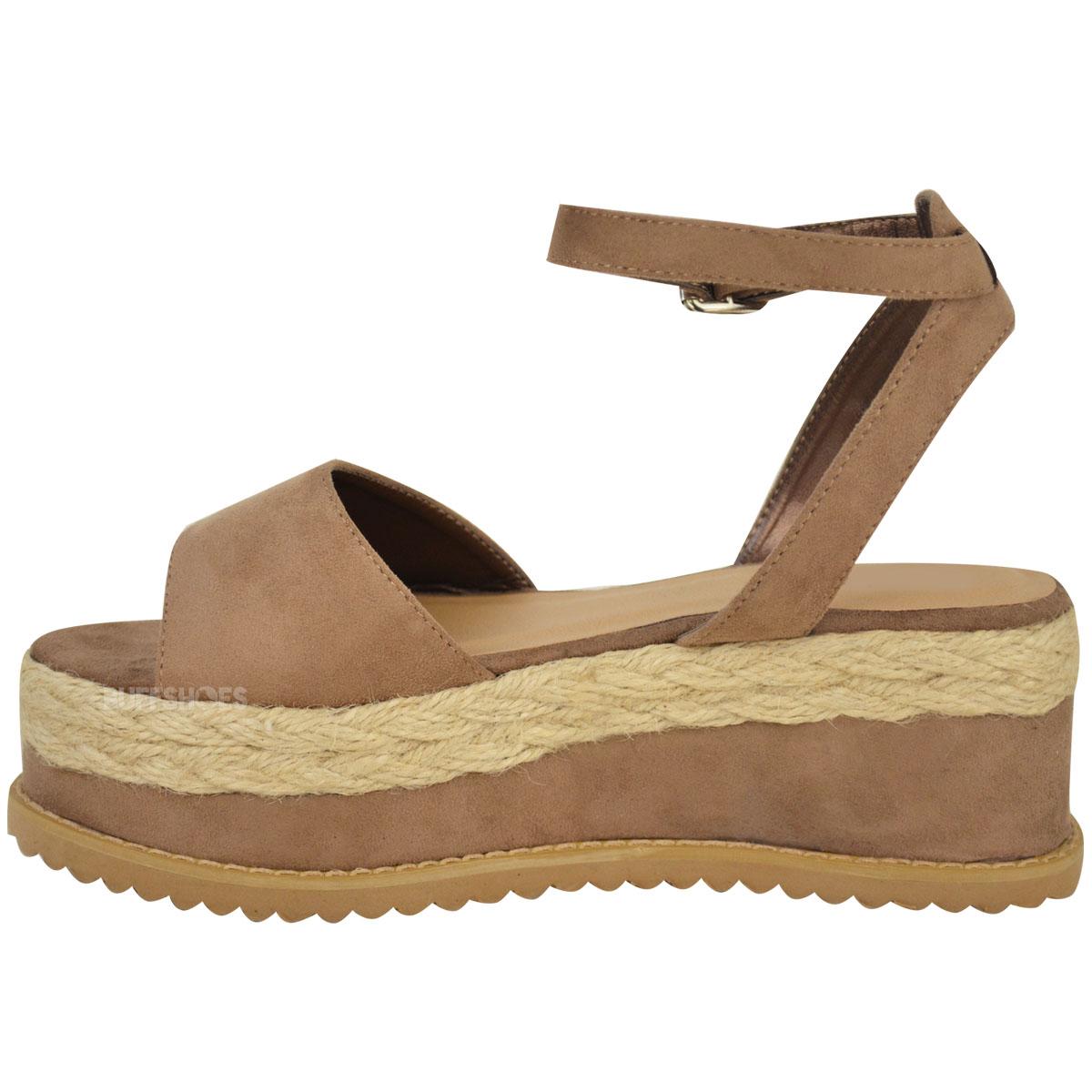 Flatform Shoes Uk