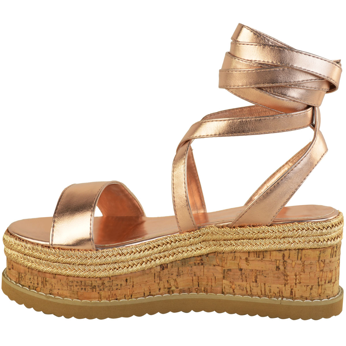 Popular Elena Espadrille  Sandals From Spanish Brand Casta&241er Crafted From Supple Suede Uppers With Contrast Embroidered Detailing For A Subtle Moccasin Influence, The Flat Sandals Feature A Buckled Ankle Strap And Closed Toe Silhouette Set