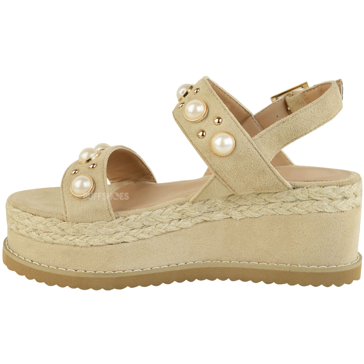 Shop for Olivia Miller 'Italia' Pearl Rhinestone Wedges. Free Shipping on orders over $45 at downloadsolutionles0f.cf - Your Online Shoes Outlet Store! Get 5% in rewards with Club O! -