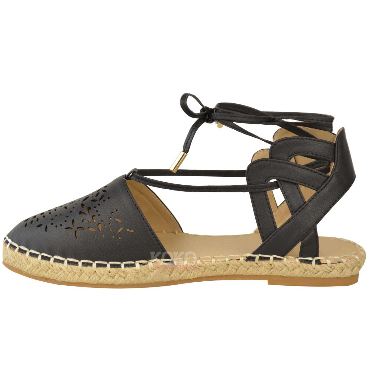 Original Clothes Shoes Amp Accessories Gt Women39s Shoes Gt Flats