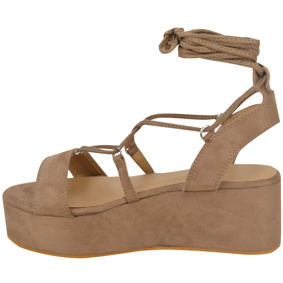 Shop Platform sandals at 440v.cf & browse our latest collection of accessibly priced Platform sandals for Women, in a wide variety of on-trend styles.