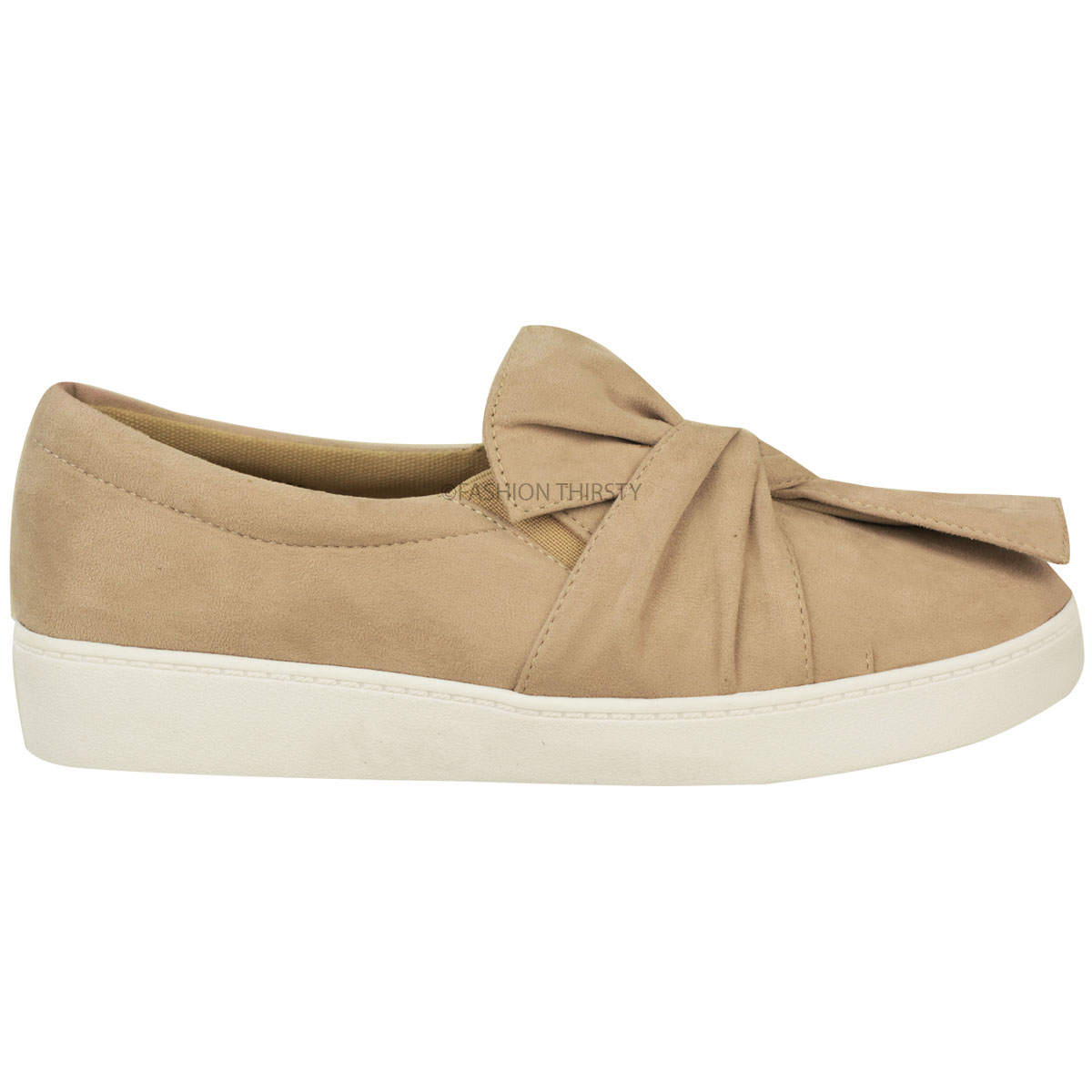 Find Suede Custom Shoes at theotherqi.cf Enjoy free shipping and returns with NikePlus.