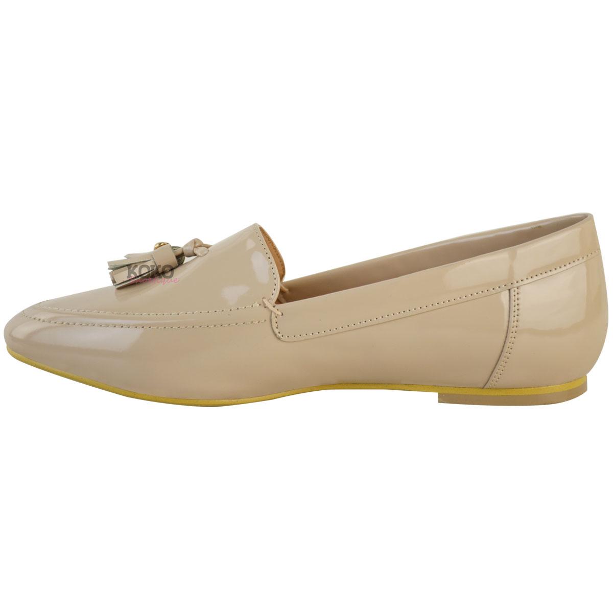 Smart Slip On Shoes For Women