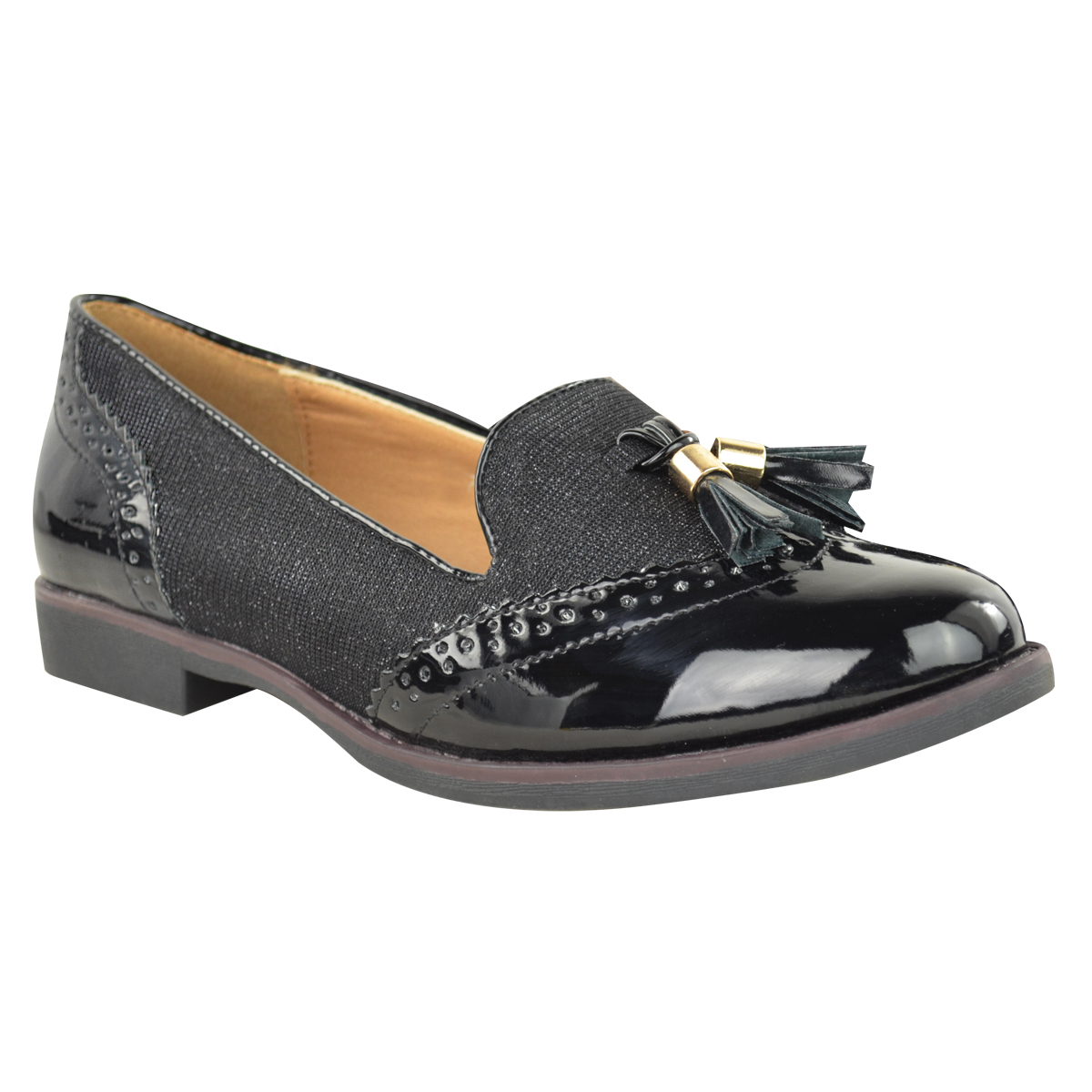 Amazon Loafers Womens Shoes