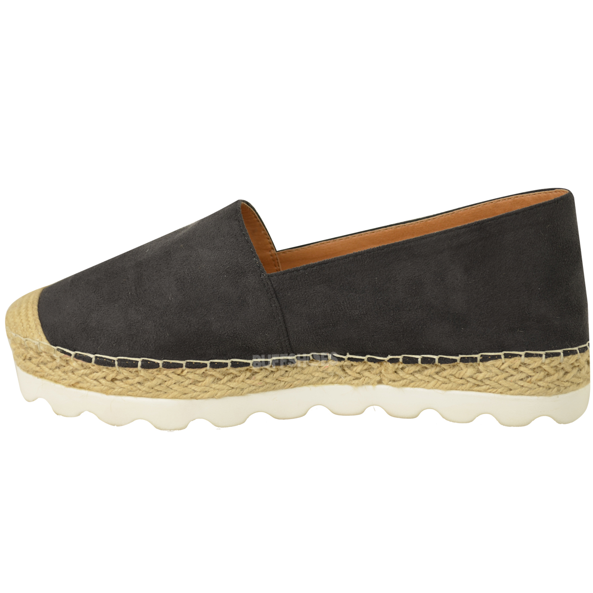Womens Deck Shoes Amazon