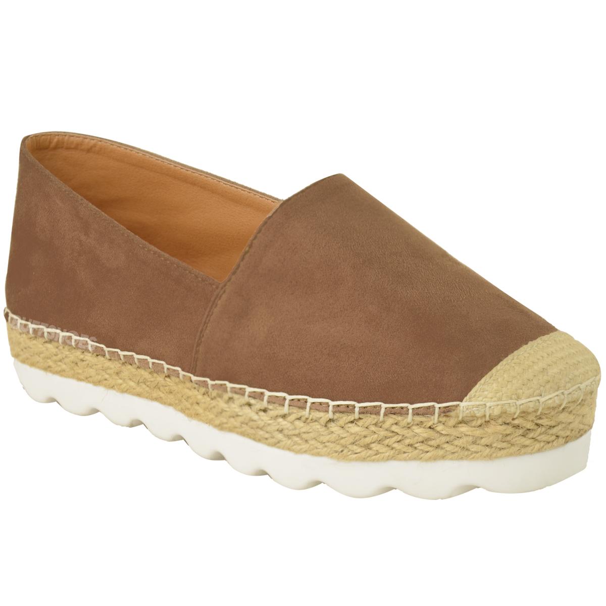 New Clothes Shoes Amp Accessories Gt Men39s Shoes Gt Trainers
