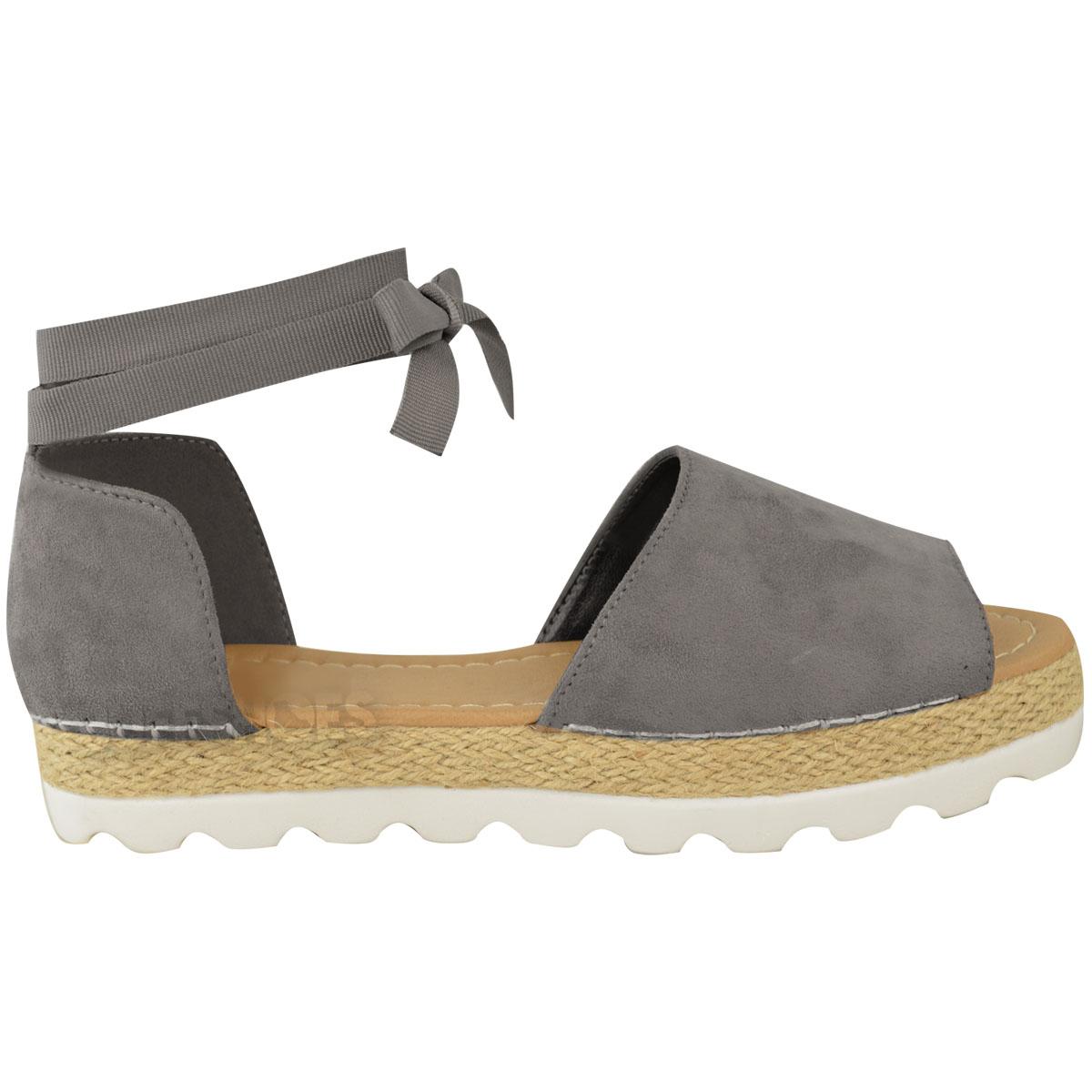 Elegant Clothes Shoes Amp Accessories Gt Women39s Shoes Gt Other Women39