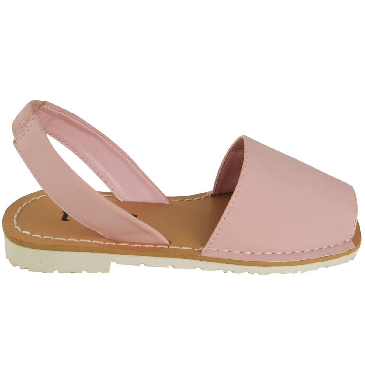 Amazon Uk Beach Shoes