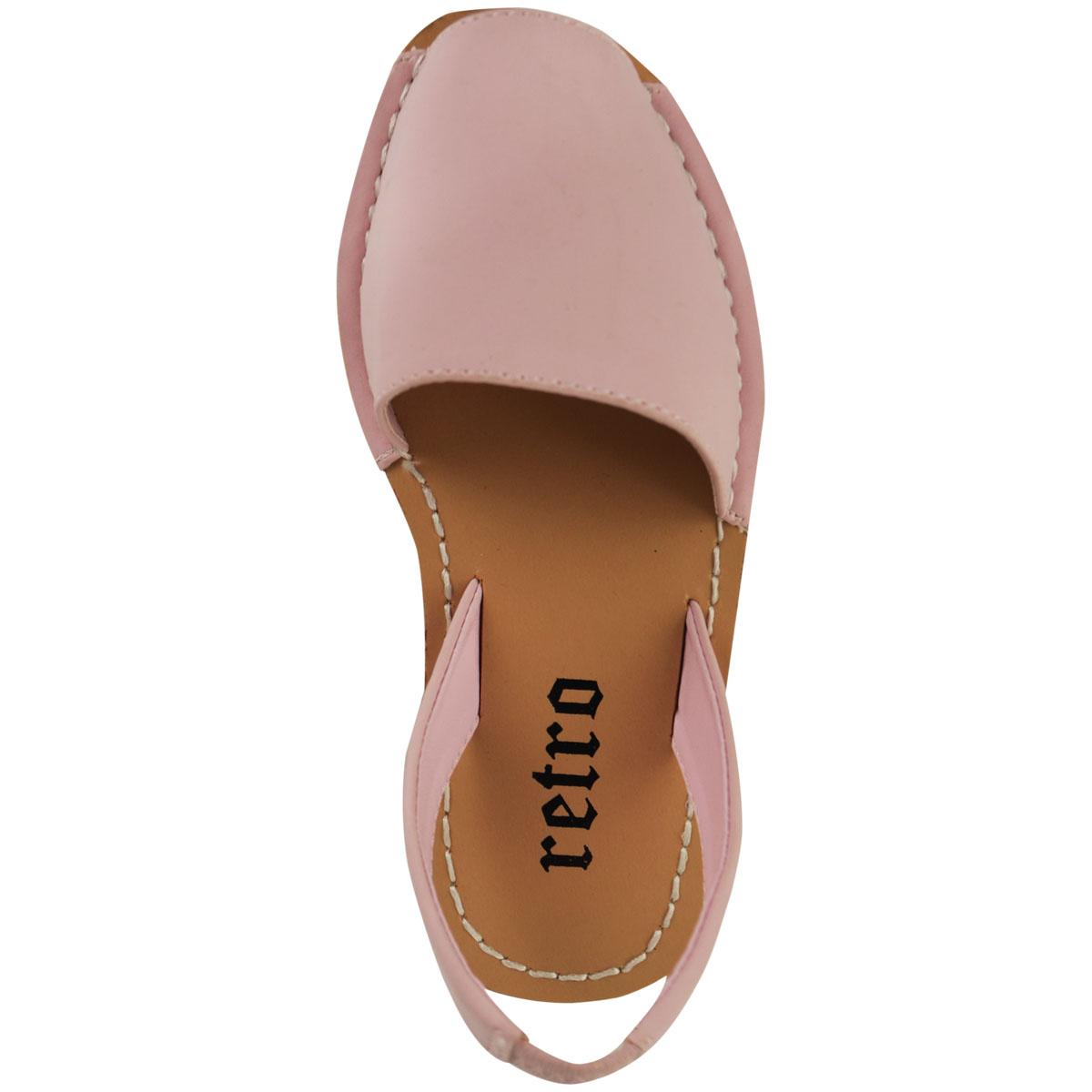 Amazon Ladies Beach Shoes