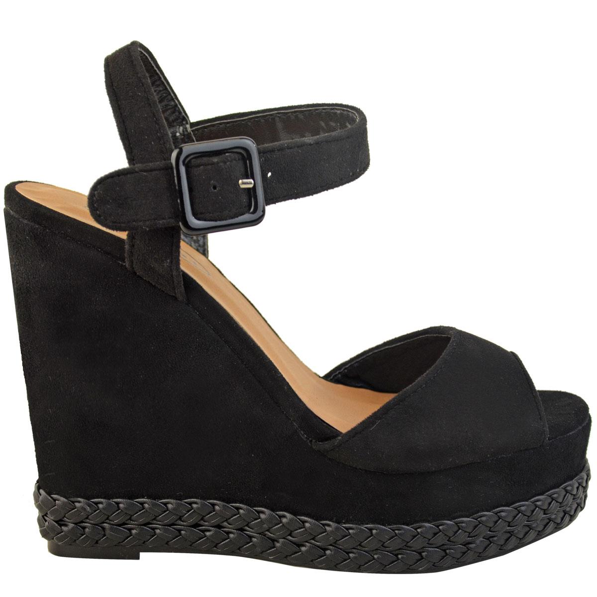 Amazon Ladies Party Shoes