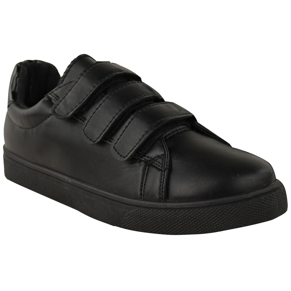 Amazon Womens Velcro Shoes Size