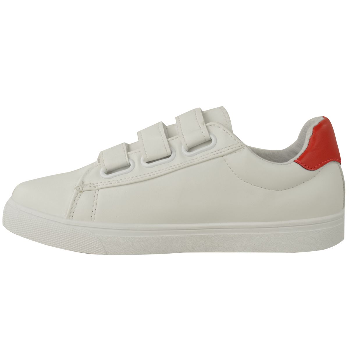 purchase cheap e2af7 cd162 zapatillas vercro mujer,Nike Shox R3 Velcro Negro para mujer p煤rpura  zapatillas mujer con velcro