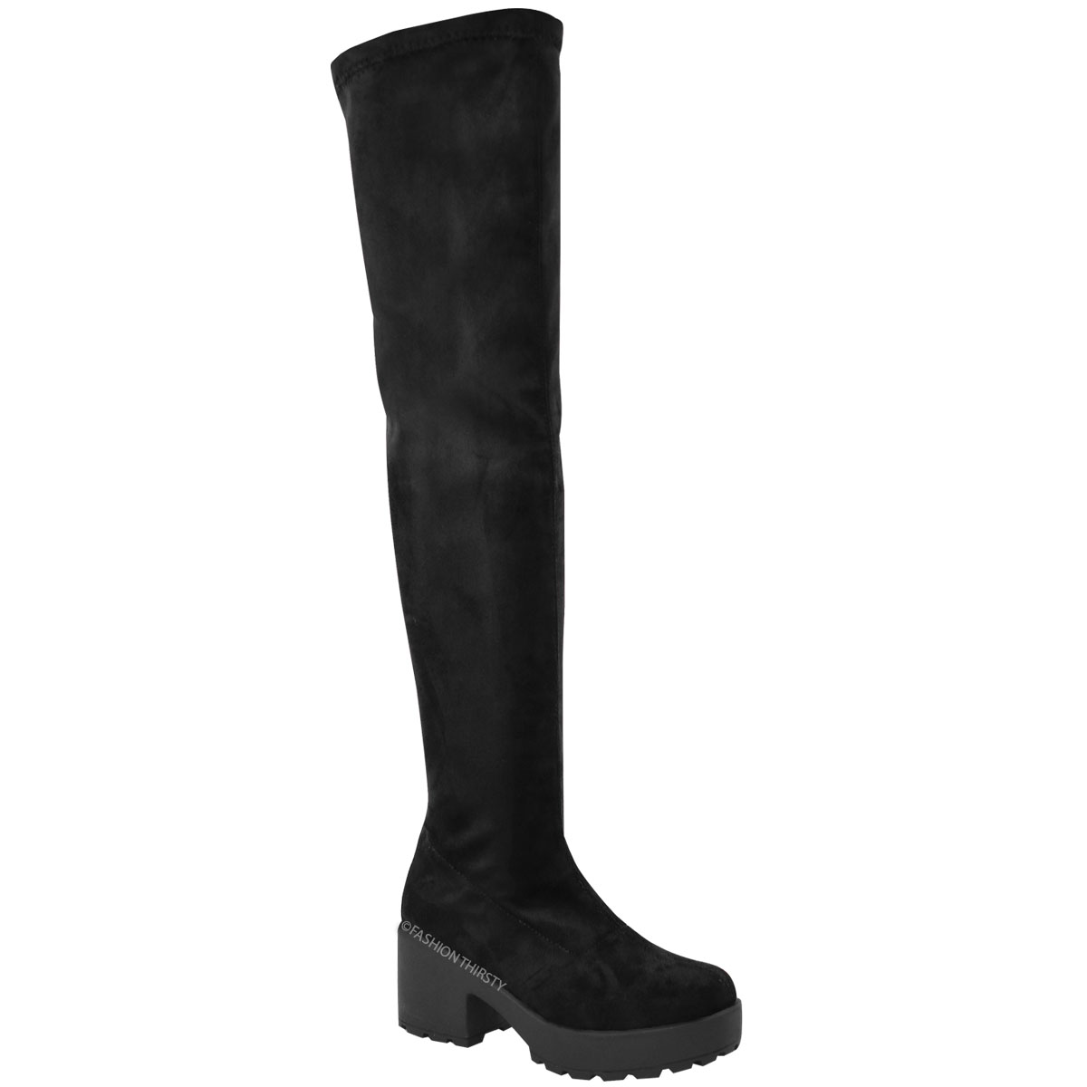Find stretch fabric boots from a vast selection of Women's Shoes and Boots. Get great deals on eBay!