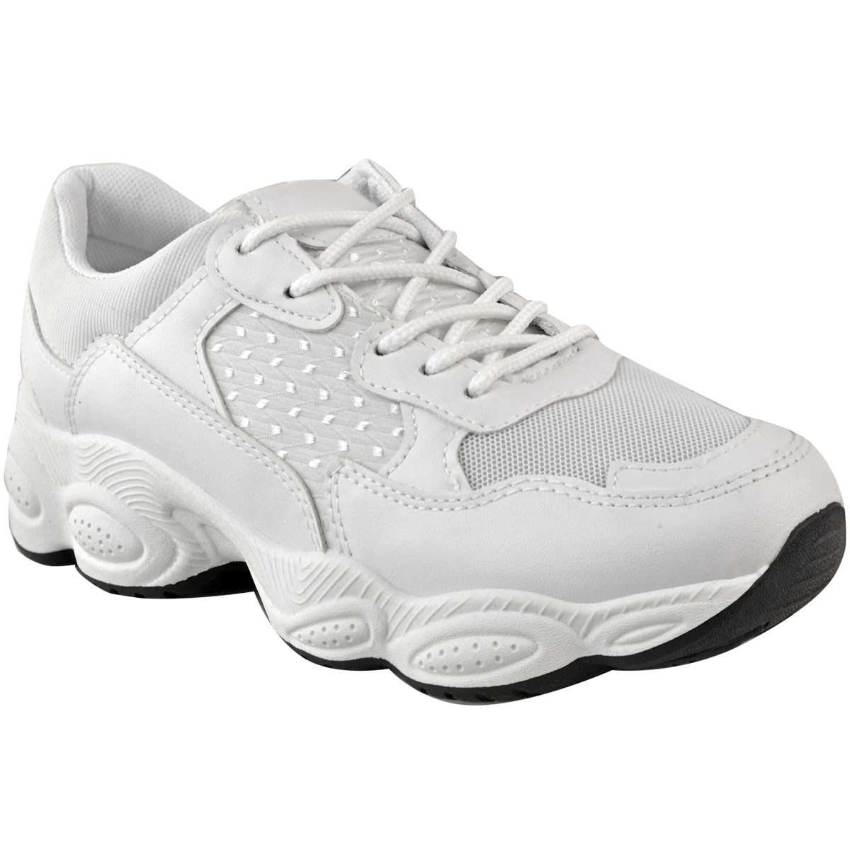 Zu Runners Shoes Details New Designer Sneakers Ladies Size Bali Womens Dad Trainers Chunky eWCBoxrd