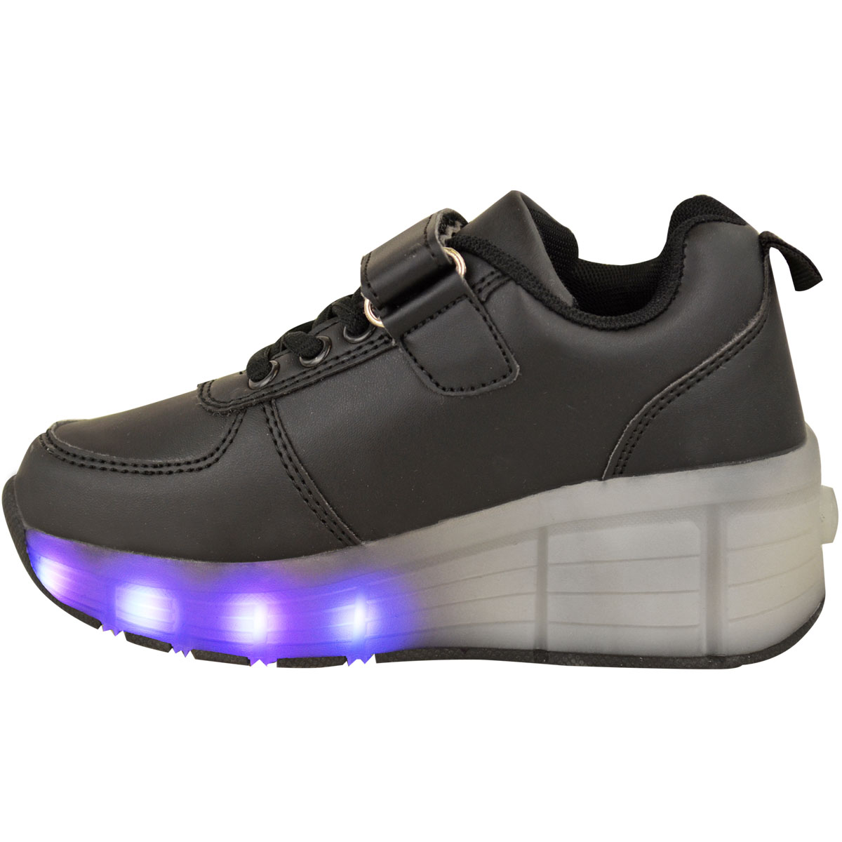 Maniamixx Kids LED Light up Sports Shoes Luminous Trainers Flashing Sneakers Gifts for Boys Girls. £ - £ Prime. 5 out of 5 stars 4. O&N Kids Boys Girls LED Light Up Trainers Shoes USB Charging Sneakers Running Shoes. £ - £ 4 out of 5 stars Previous Page 1 2 3 96 Next Page. Show results for.