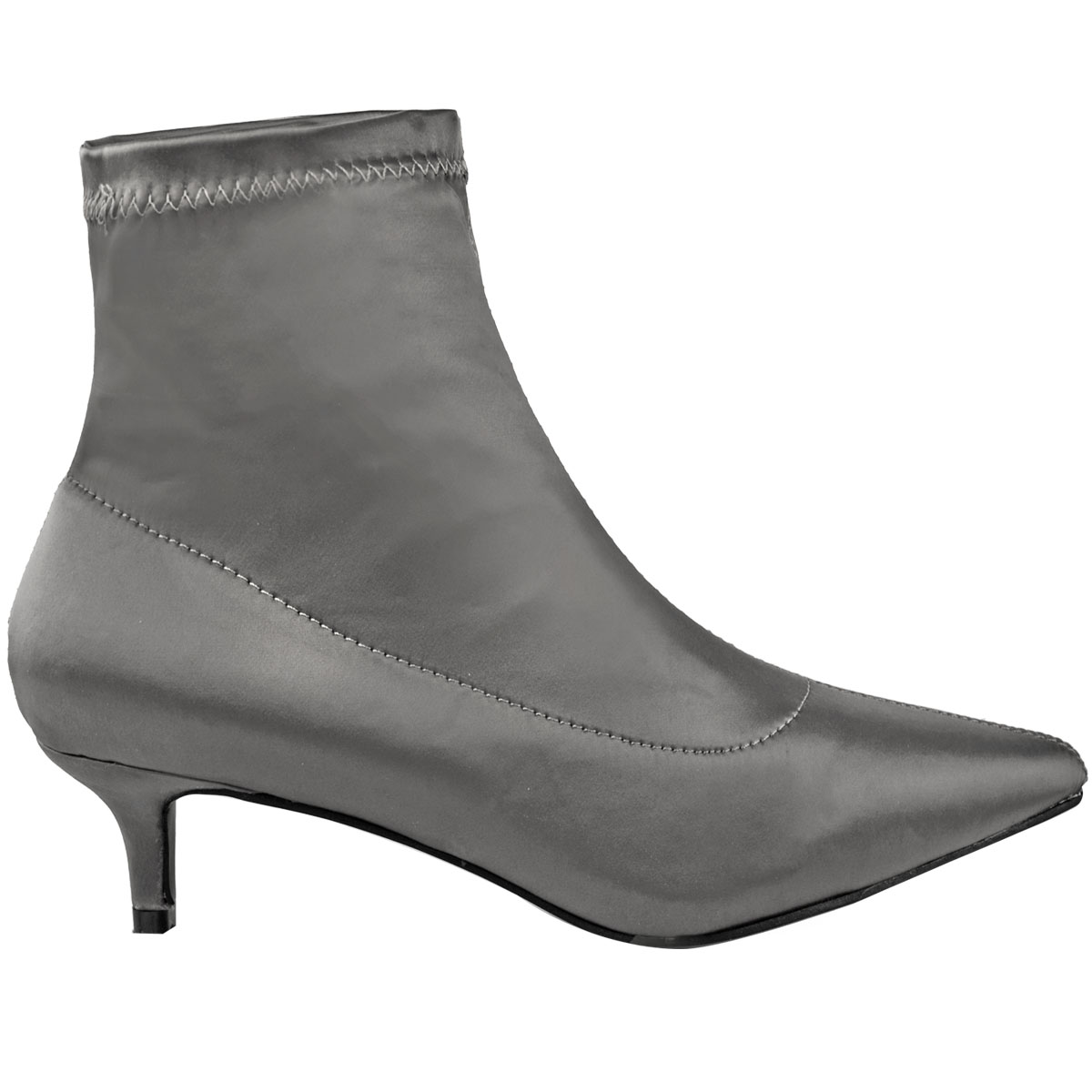 All our women's shoes are so comfortable that you won't want to be without them! Women's wholesale shoes for sale online now. Women's Slouch Boots - Double Buckle Straps / Low Heel. Sale $ Original $ istressed Snap and Buckle Booties - Sturdy Heel and Sole Construction. Sale $