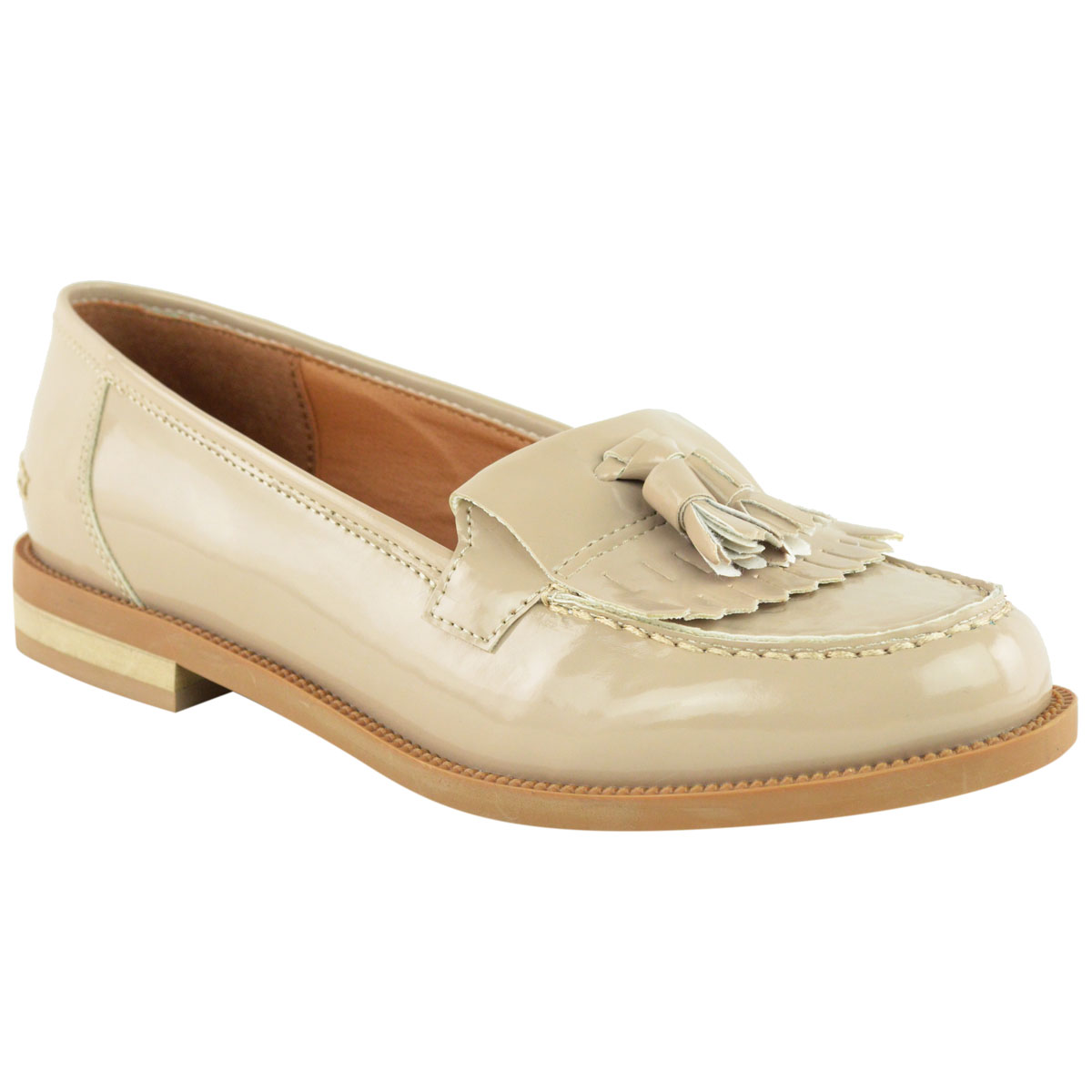 Shop thousands of latest stylist women's flats at coolmfilehj.cf, including cheap Shopping Protection · Factory Price · Newest Trends · Free ShippingTypes: Dresses, Shoes, Blouses, Coats & Jackets.