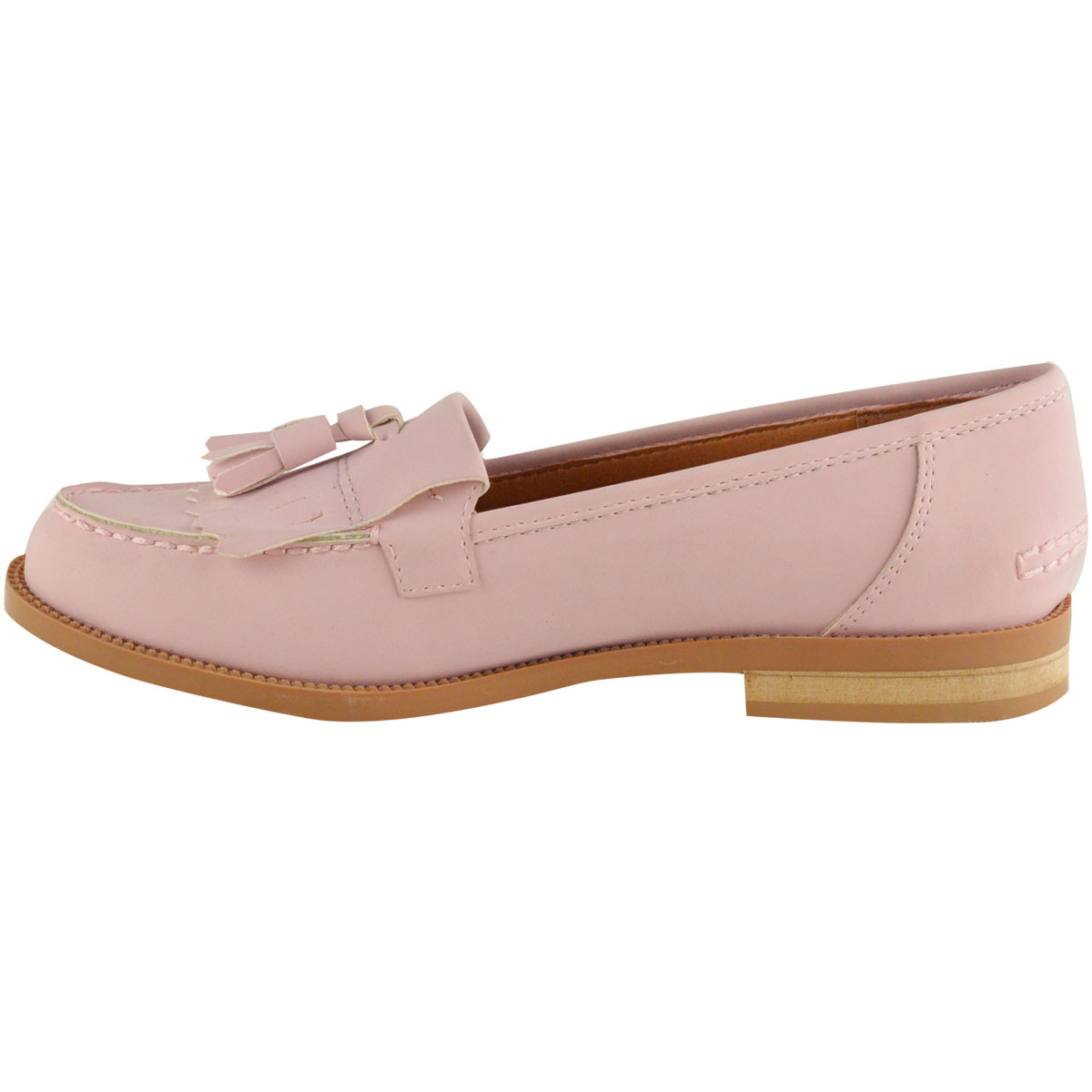 Free shipping on women's loafer flats, slip-on flats, and flat moccasins for women at lemkecollier.ga Shop from top brands like Tory Burch, TOMS, Sam Edelman and more. Totally free shipping & returns.