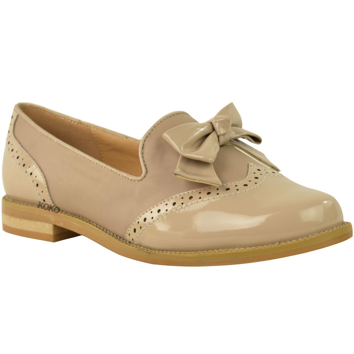 Office Shoes Womens Pumps
