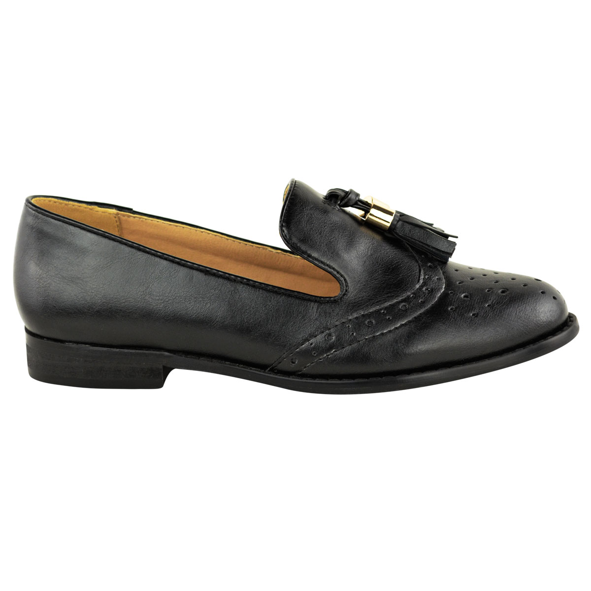 Women's Loafers: Free Shipping on orders over $45 at Find the latest styles of Shoes from funon.ml Your Online Women's Shoes Store! Get 5% in rewards with Club O!