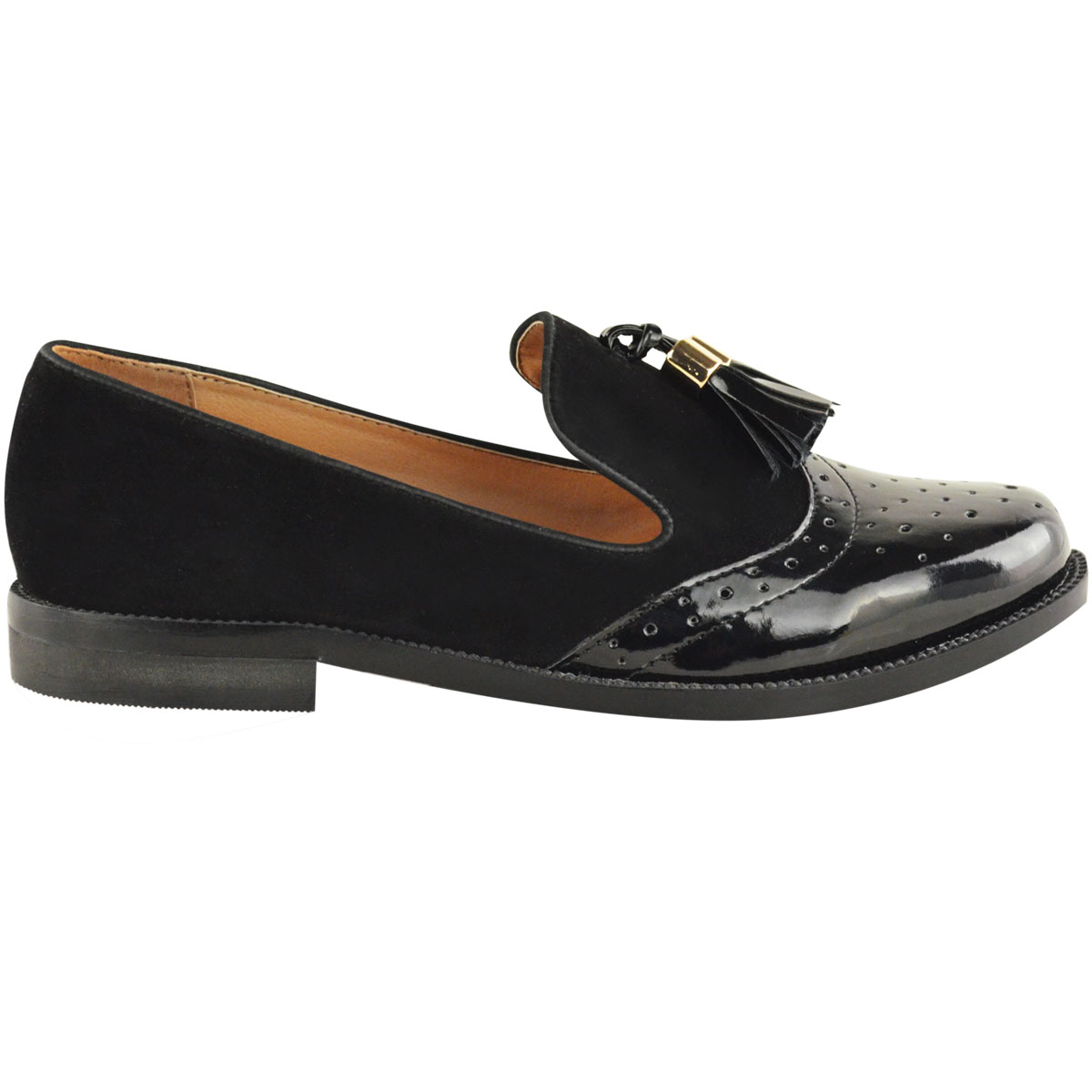 Womens Tassel Loafers Sale: Save Up to 50% Off! Shop report2day.ml's huge selection of Tassel Loafers for Women - Over 10 styles available. FREE Shipping .