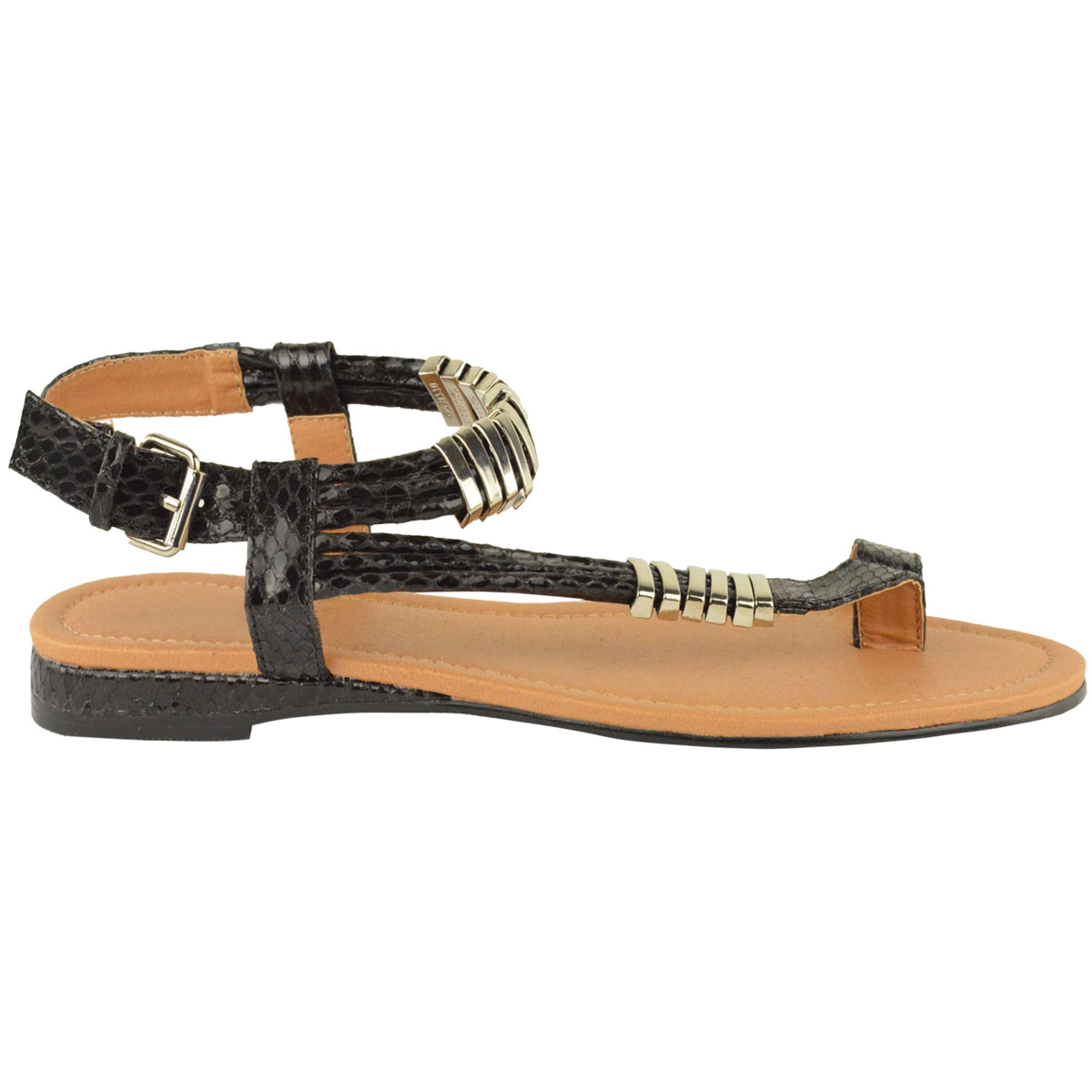 Product Description The first FitFlop sandal was sold in , after Dr. David Cook and.