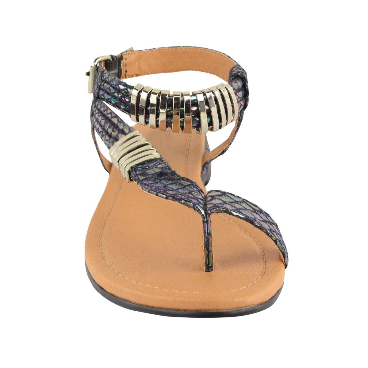 flip flop sandals flat günstig kaufen amazon
