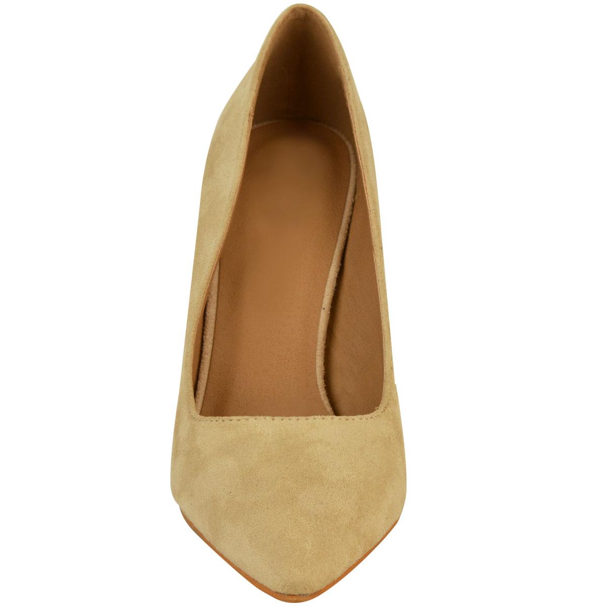 Ladies Womens Party High Heels Sandals