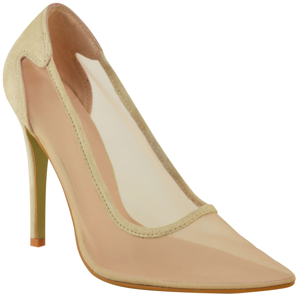 Cinderella Shoes Size  Womens