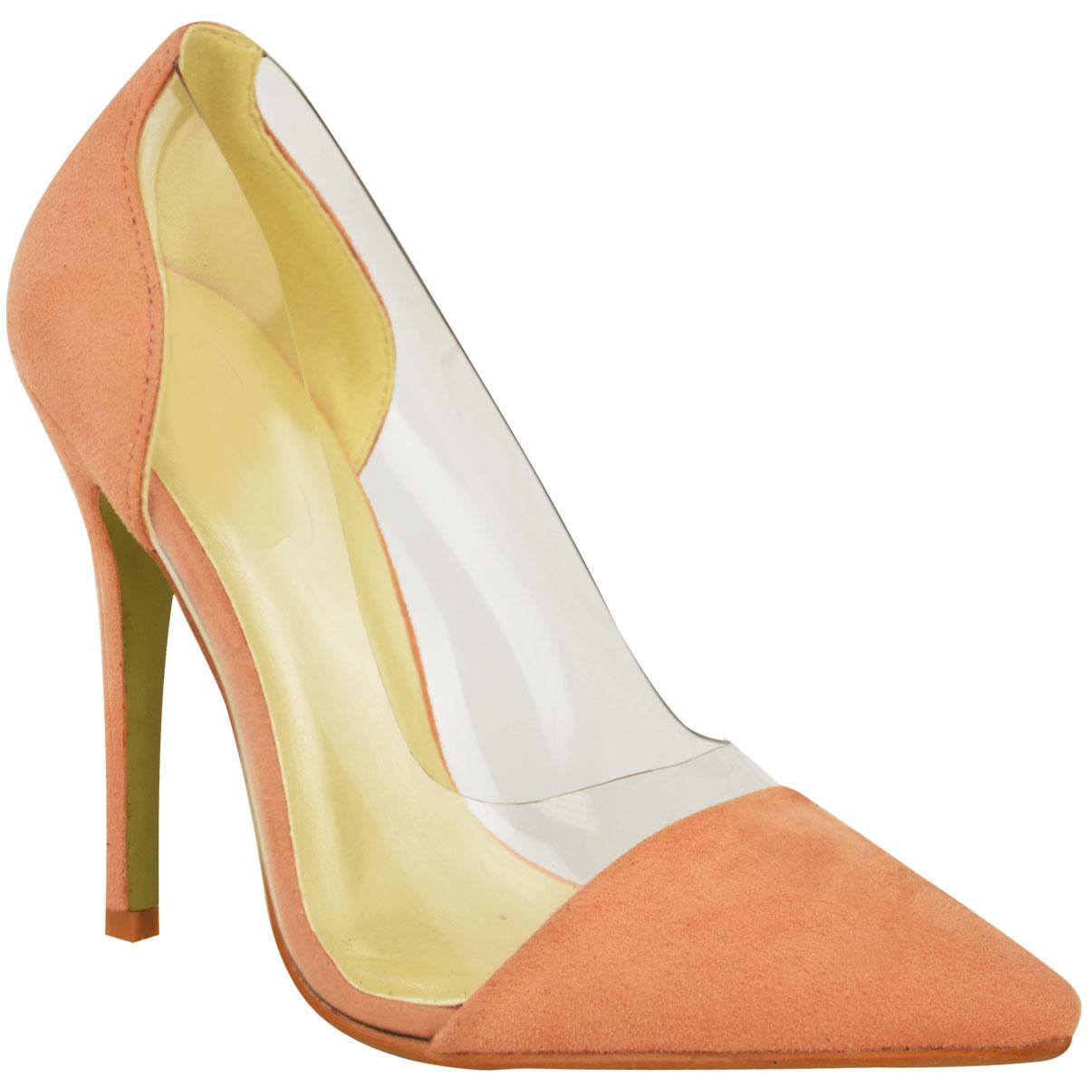 Wholesale Fashion Womens Shoes Uk