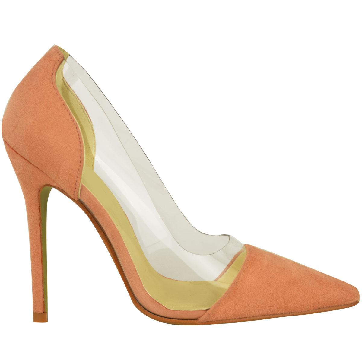 Fashion Sandals Wholesale Uk
