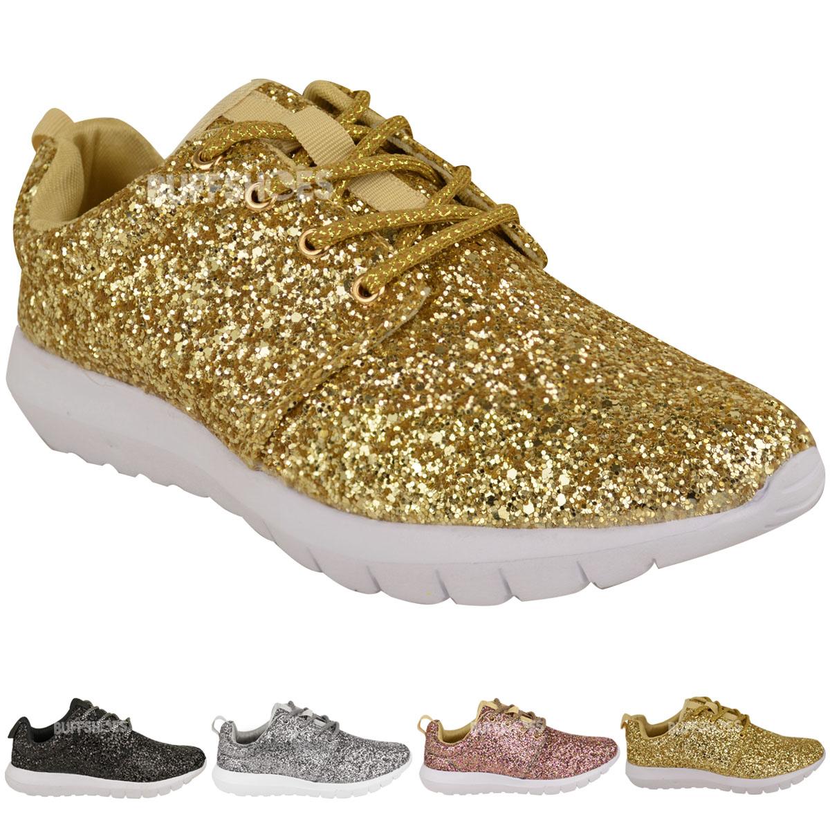 Gold Sequin Tennis Shoes Best Dresses 2019