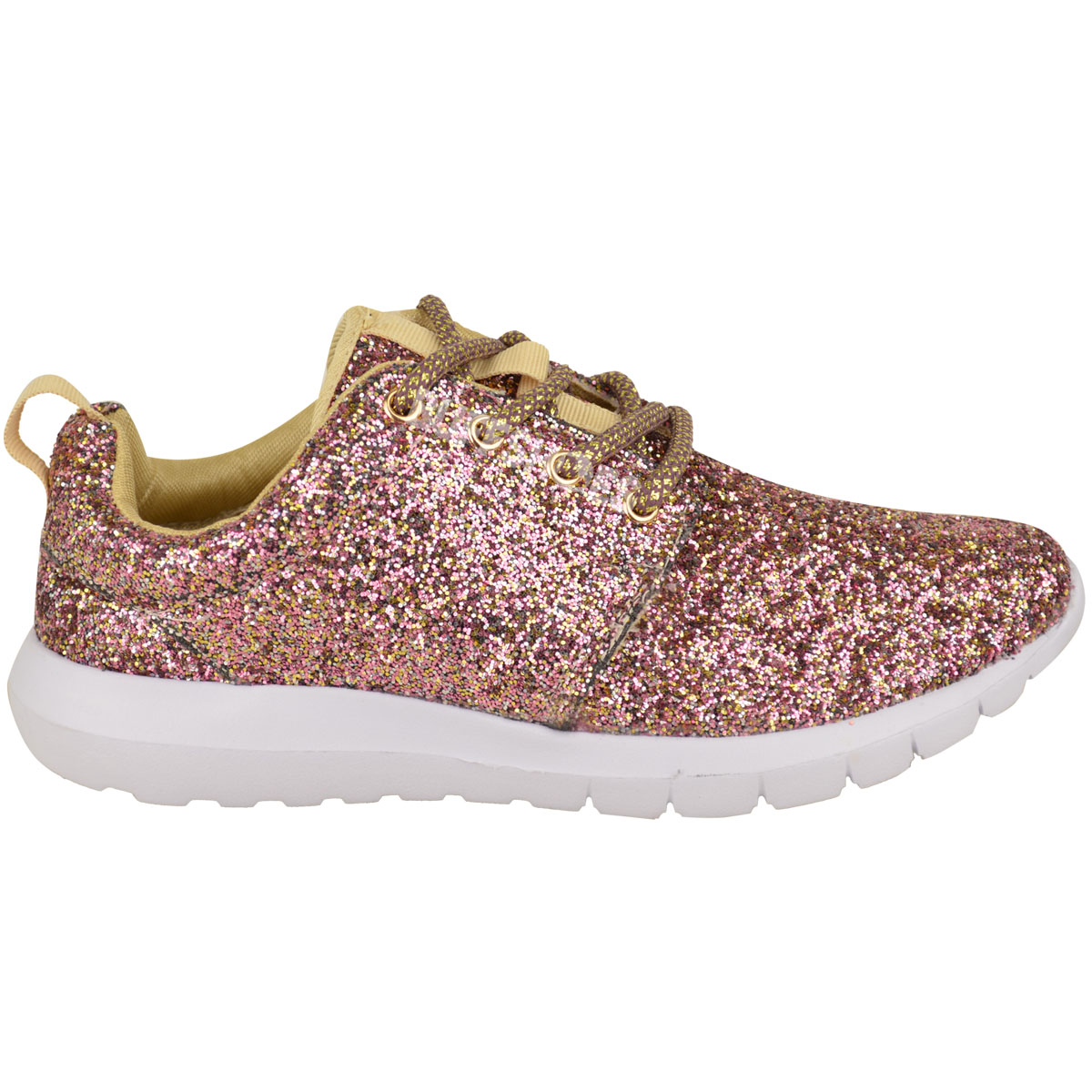 Womens Sparkly Shoes Uk