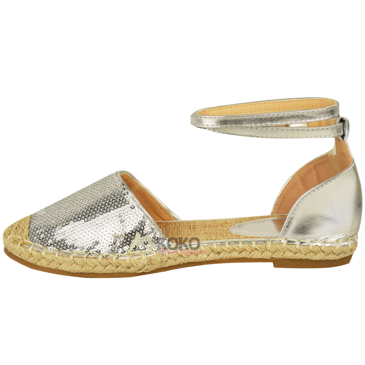 Shop Ecco Bluma Summer Ballerina Flats online at allshop-eqe0tr01.cf One part comfy, one part cute. ECCO's Bluma summer ballerina flats have all your bases covered/5(54).