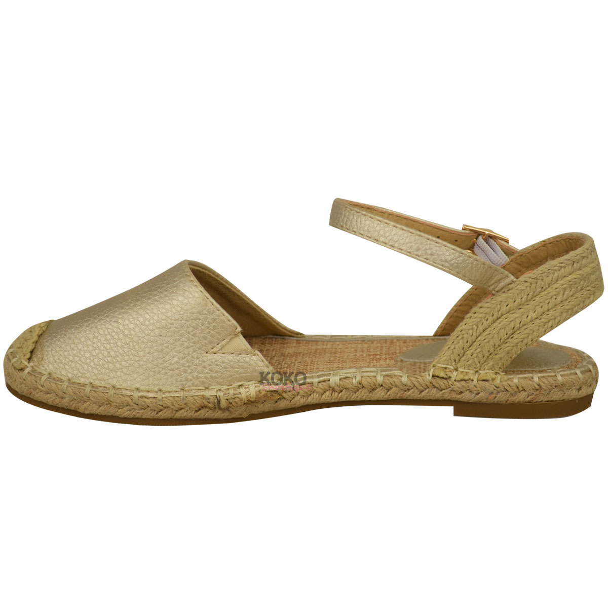 Overstock uses cookies to ensure you get the best experience on our site. If you continue on our site, you consent to the use of such cookies. Learn more. OK Women's Flats. Clothing & Shoes / Shoes / Limelight Womens Alia Slip On Mini Wedge Flat Shoes, Taupe. SALE. Quick View.
