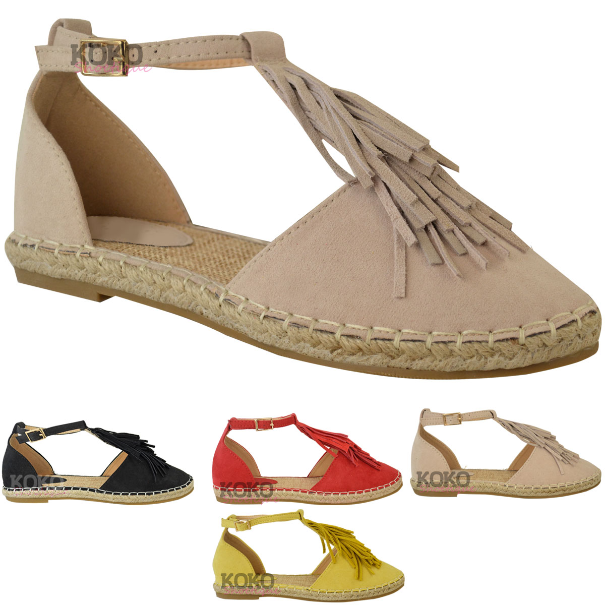 women's summer shoes flat sandals Processing Time: The item will be shipped out within 3 workdays.