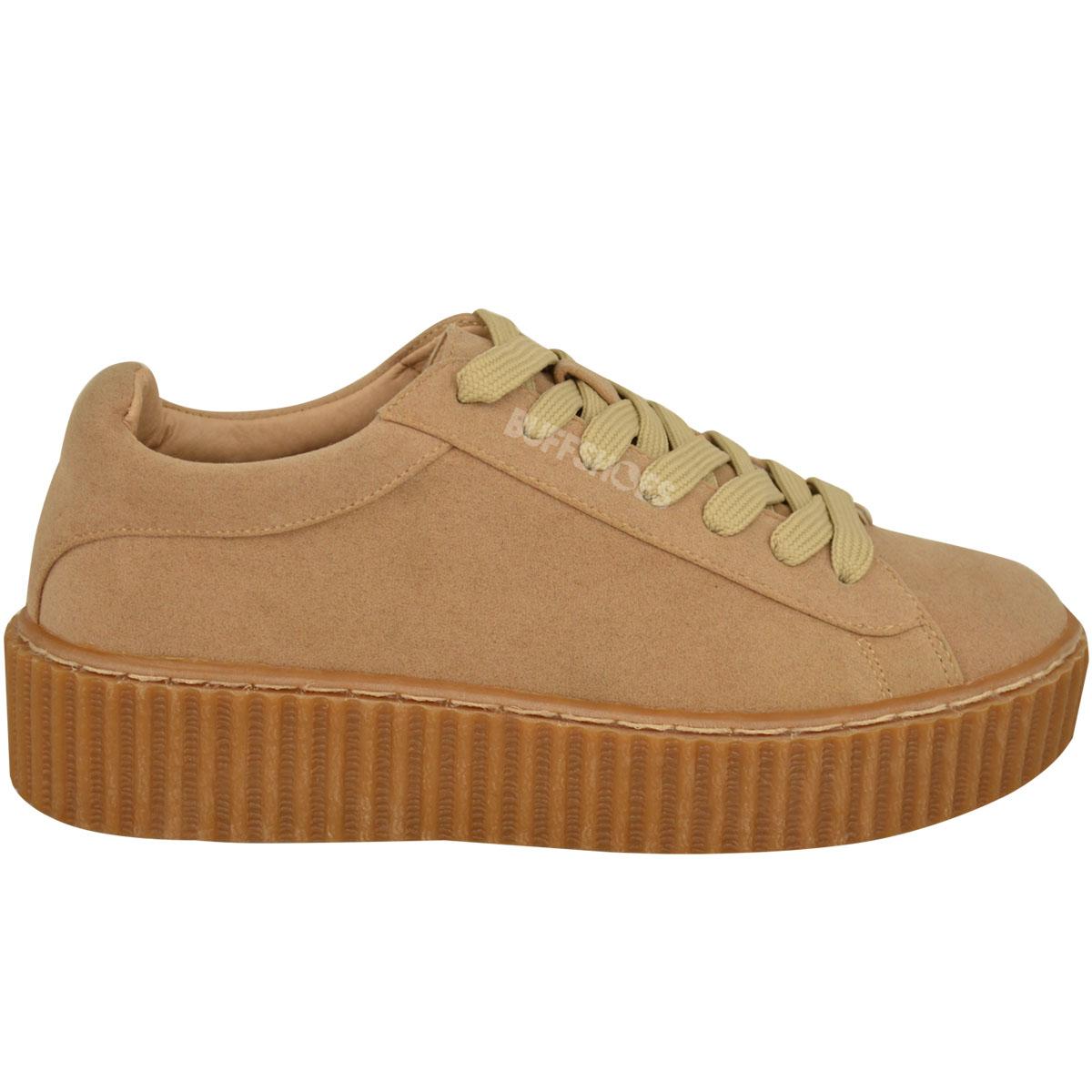 Amazon Ladies Shoes