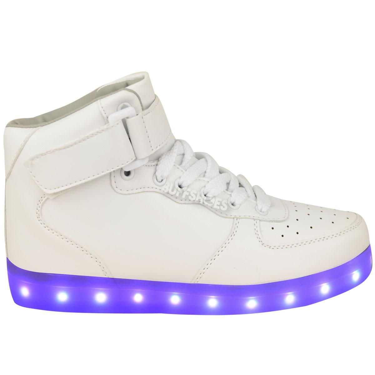 Amazon Athletic Shoes Sale