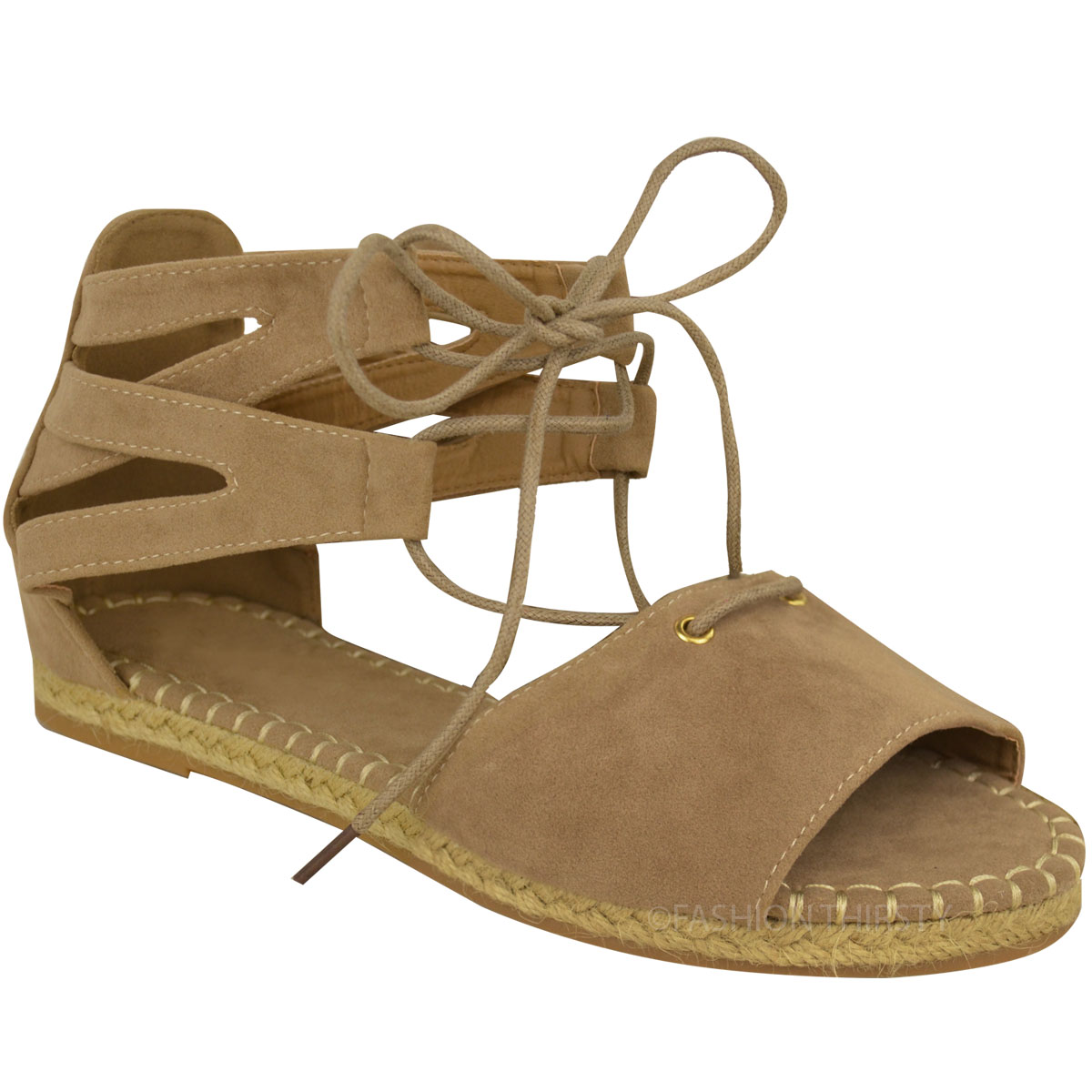 Fantastic Low Price Product Name  ECCO Aimee Sport Tie Womens LexiFirefly Licorice