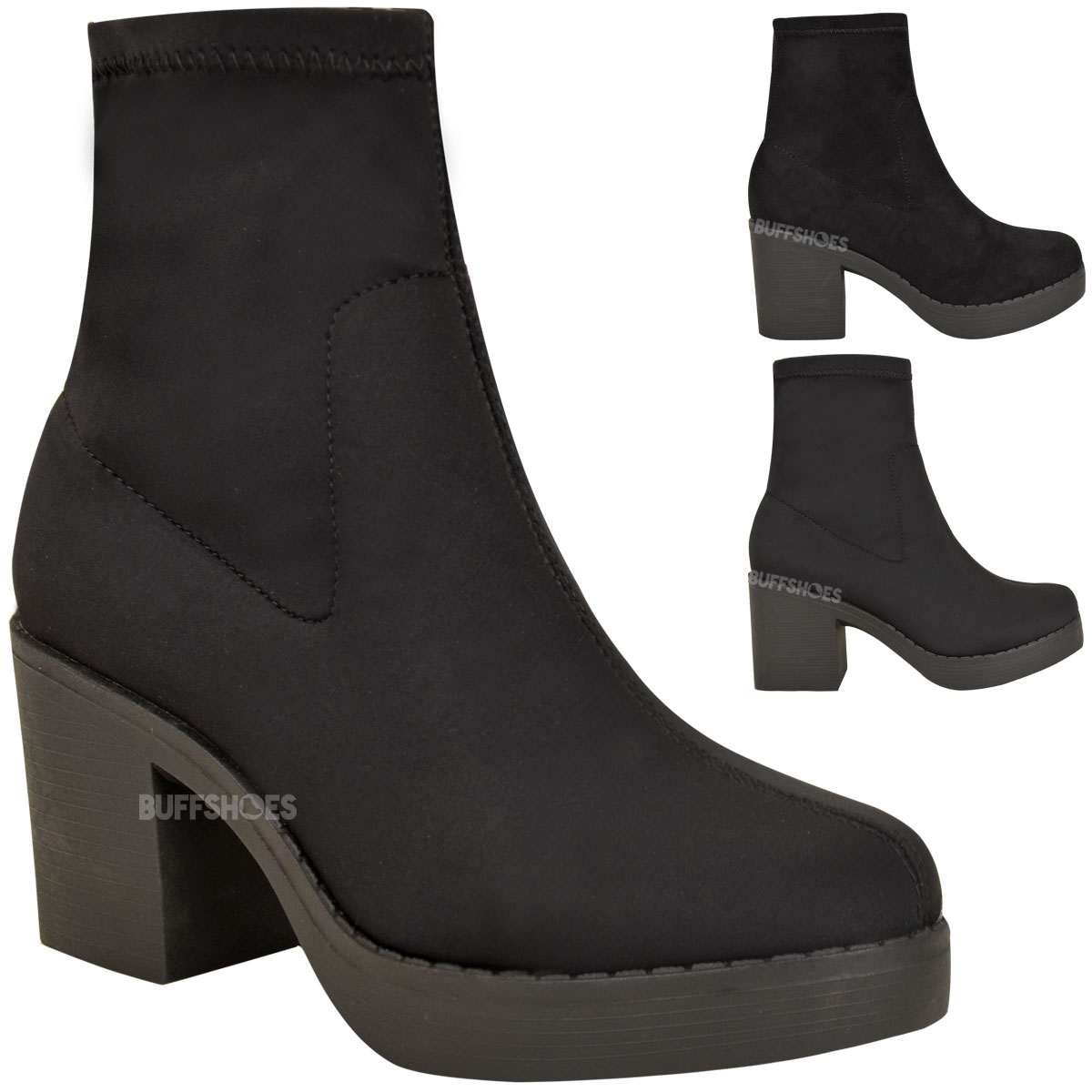 22dced7d9c7 Heels - Js Heel - Part 899